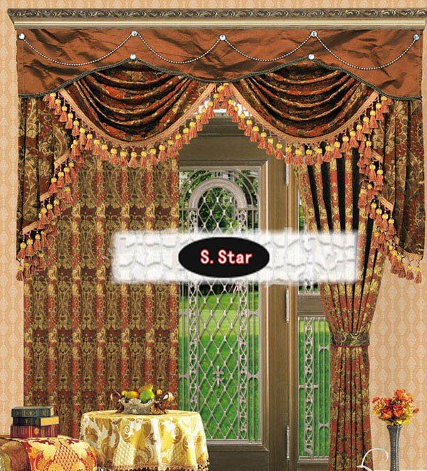 and teal valances designer appealing product for beloved blue navy curtains tie kitchen black up produ valance remarkable white window