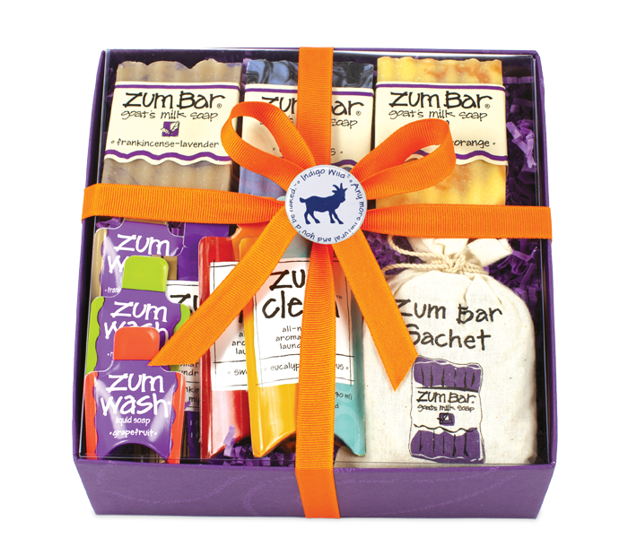 Love The Zum It Smells Great And Feels Great To You Skin I