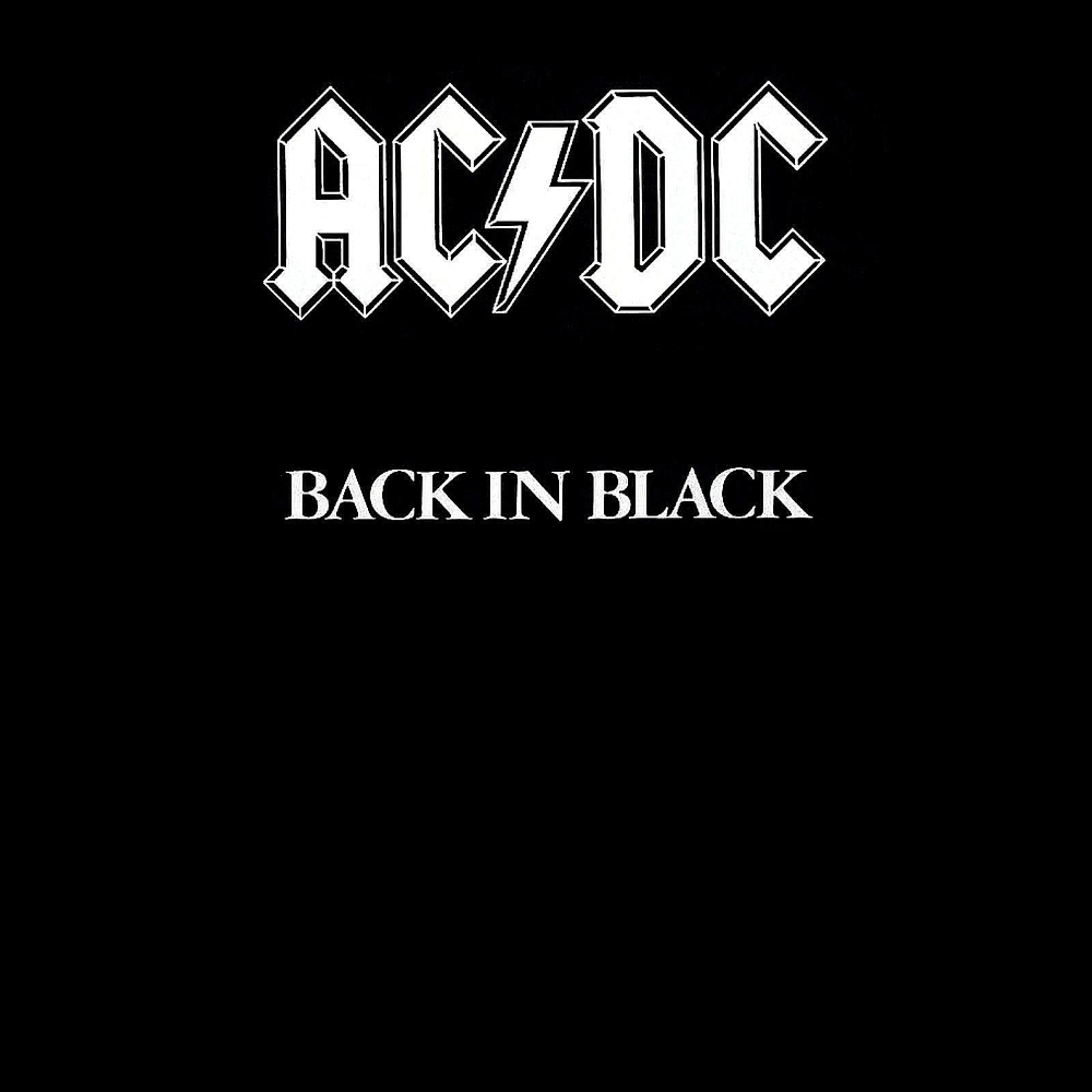Best 80s Songs From Australian Hard Rock Band Ac Dc Acdc Album Covers Custom Album Covers