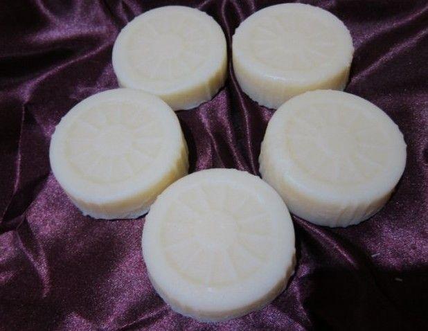 家事皂有個經典的配方比例721,和10%的軟油(橄欖油,大豆 ...