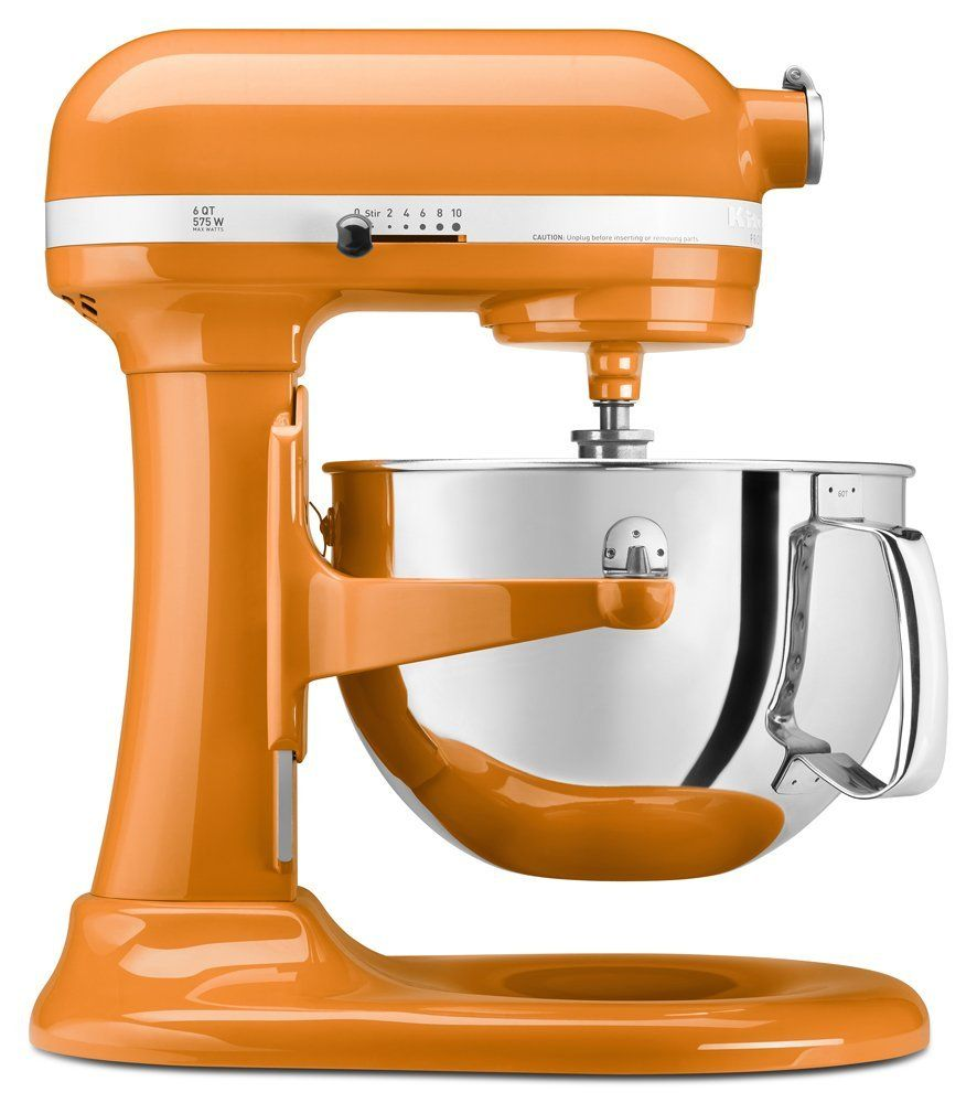 Exceptional Amazon.com: KitchenAid KP26M1XTG 6 Qt. Professional 600 Series Bowl Lift  Stand