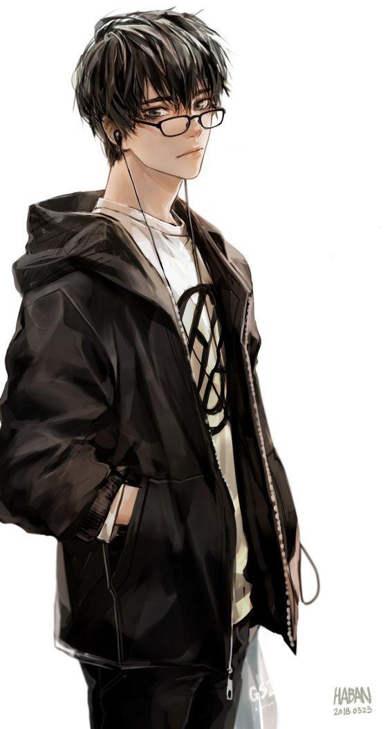 Anime Boyzzz Anime Drawings Boy Cute Anime Boy Cool Anime Guys