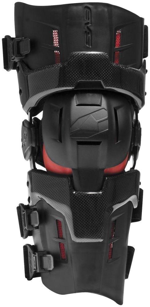 EVS Motocross Dirt Bike Off Road Protection RS9 Pro Knee Brace