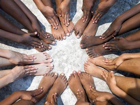 compromiso marana-thá: Salgamos al encuentro