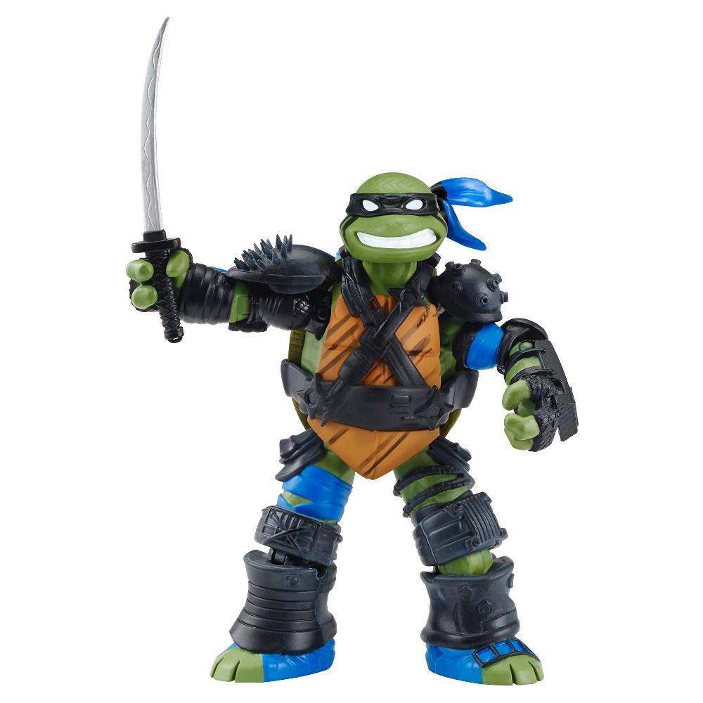 Tales Of The Teenage Mutant Ninja Turtles Super Shredder Super