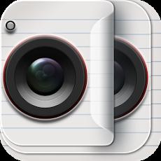 download apk app cloner premium 1.3.9