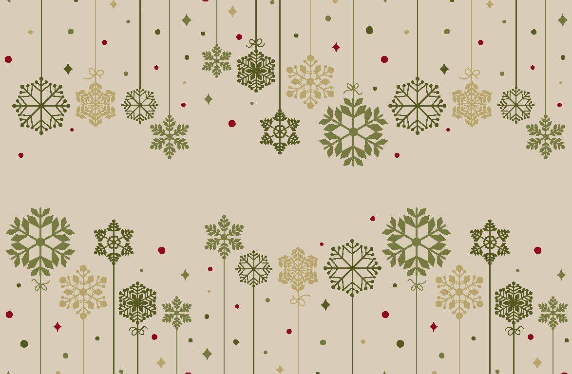 Novelty ornaments - Snowflake Ornaments Novelty Area Rug