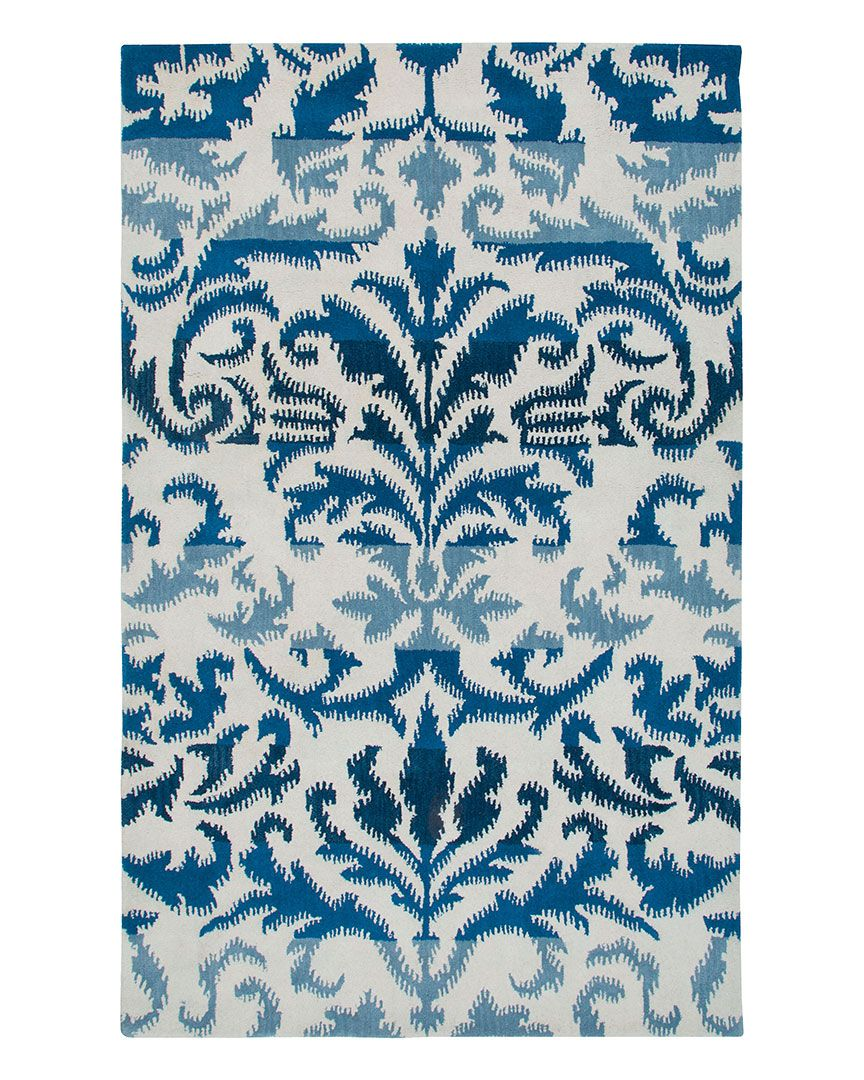 Rizzy 'Volare' Hand-Tufted Rug
