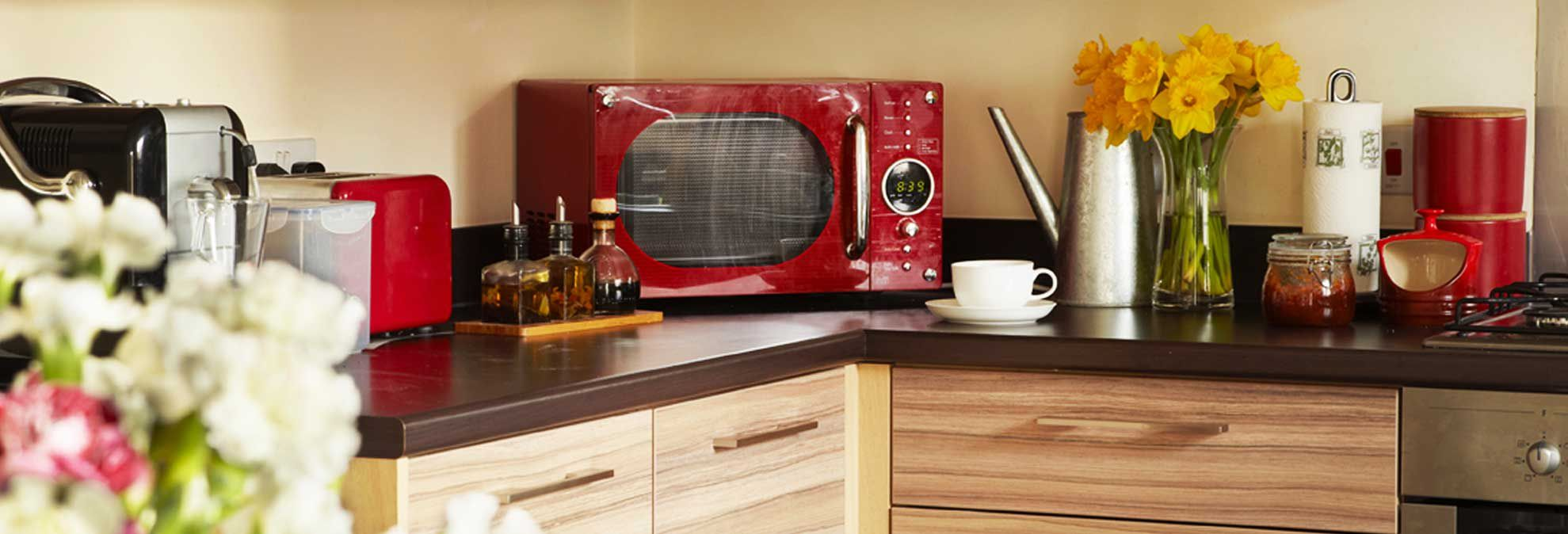 Best Countertop Microwaves For 150 Or Less Best Countertop