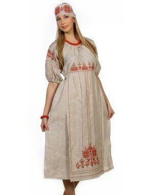 buy russian women