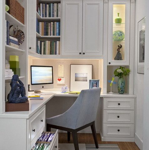 office designs and layouts. 26 Home Office Design And Layout Ideas Designs Layouts T