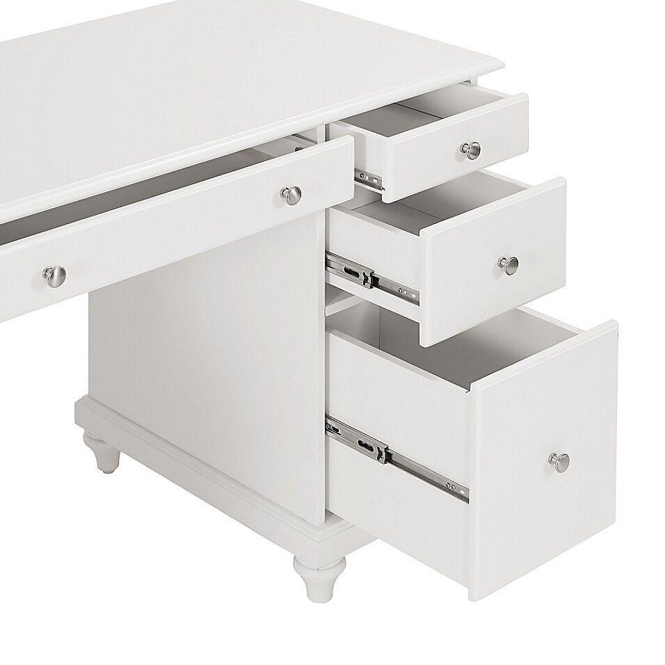 Crosley Furniture Palmetto Desk Bed Bath Beyond Crosley Furniture Desk Home Office Design