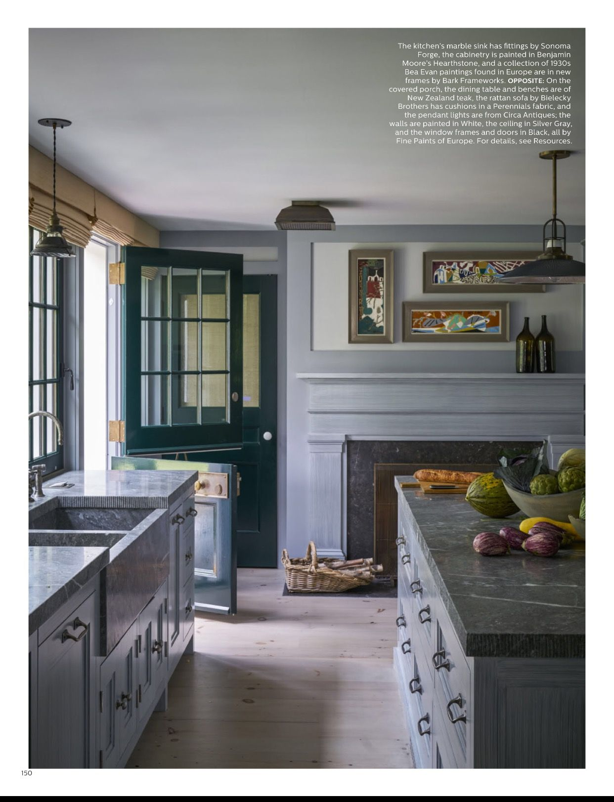 Pin by katie kehler on home pinterest kitchens bath and spaces
