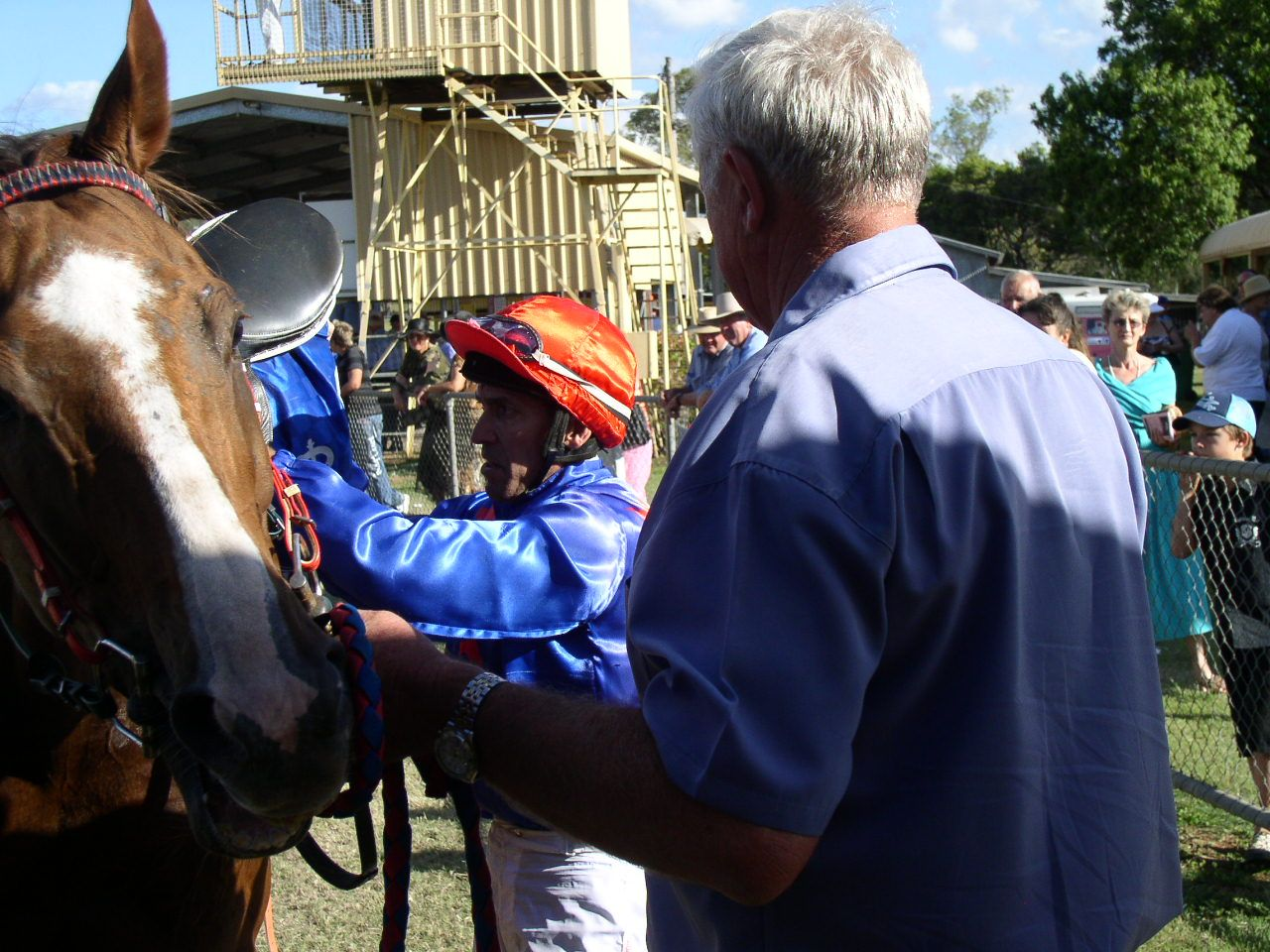 Pin by jon price on horse racing sports betting betting