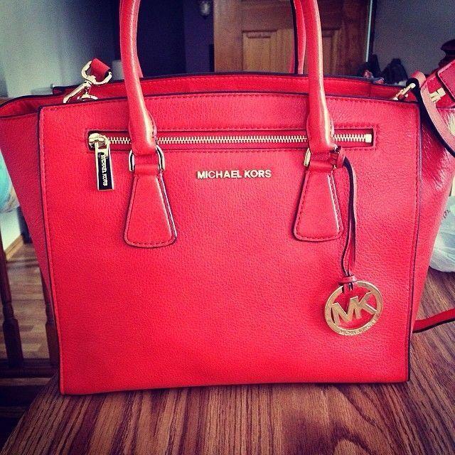cbde296e0bd1 Buy new michael kors bags 2015 > OFF66% Discounted