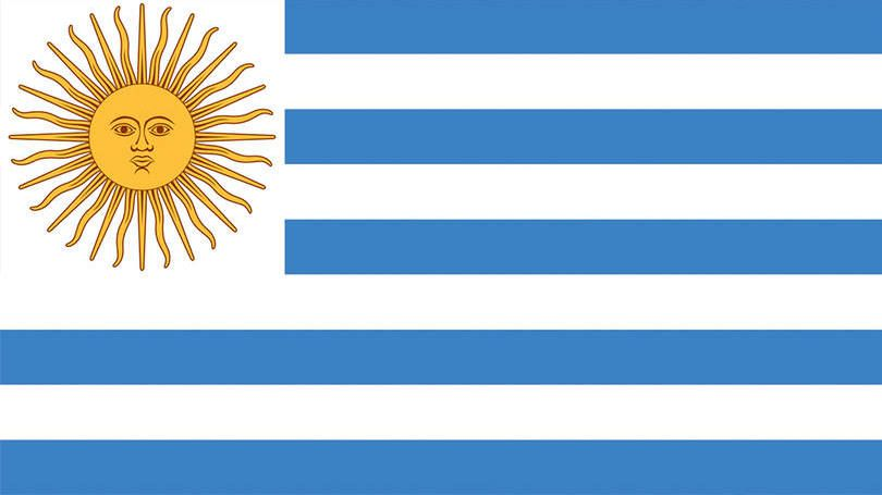 A Grécia pode ser a nova Argentina?