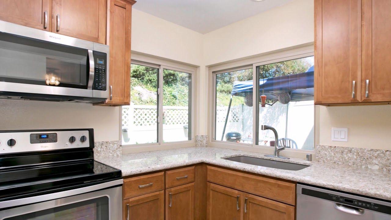 Kitchen Remodel Contractor, Classic Home Improvements, prepared a ...