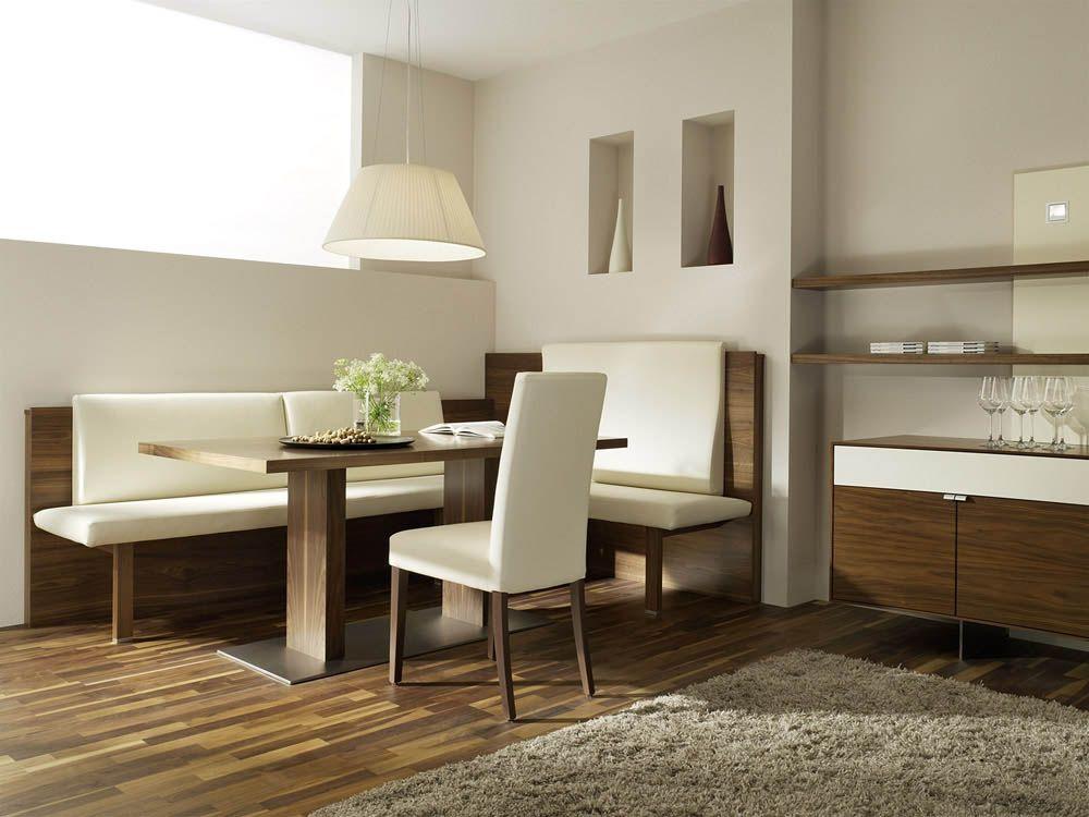 Esszimmer Planen Und Einrichten In Wien | Treitner Wohndesign