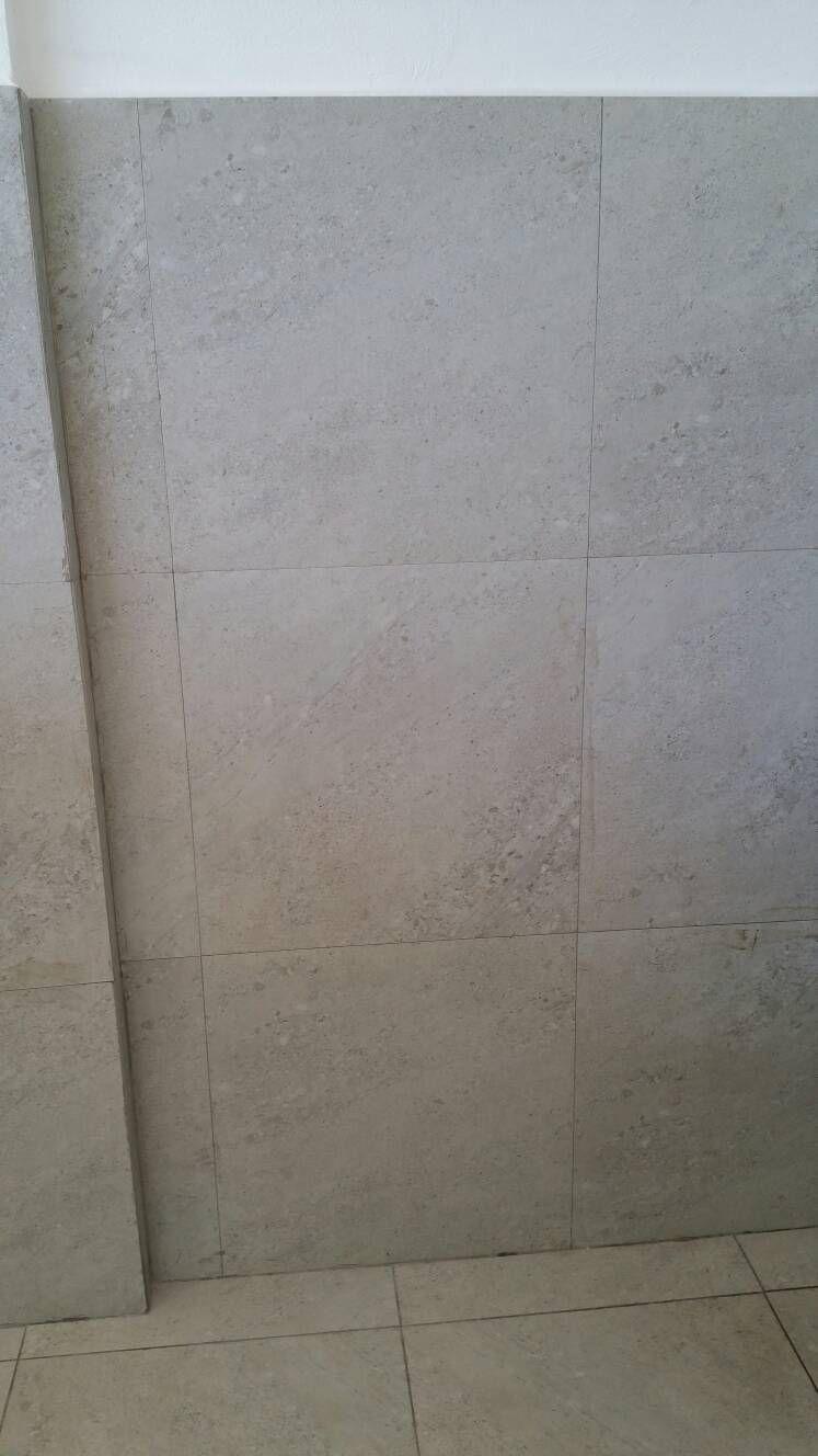 Huge Matte Tiles No Grout Matte Tile Tiles Flooring