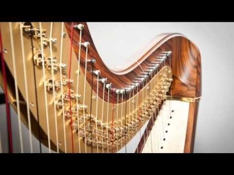 12 Horas De Harpa Crista 01 Ao 250 Coletanea De Ouro