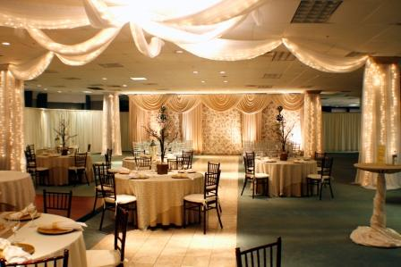 Boonshoft Museum Of Discovery Wedding VenuesWedding