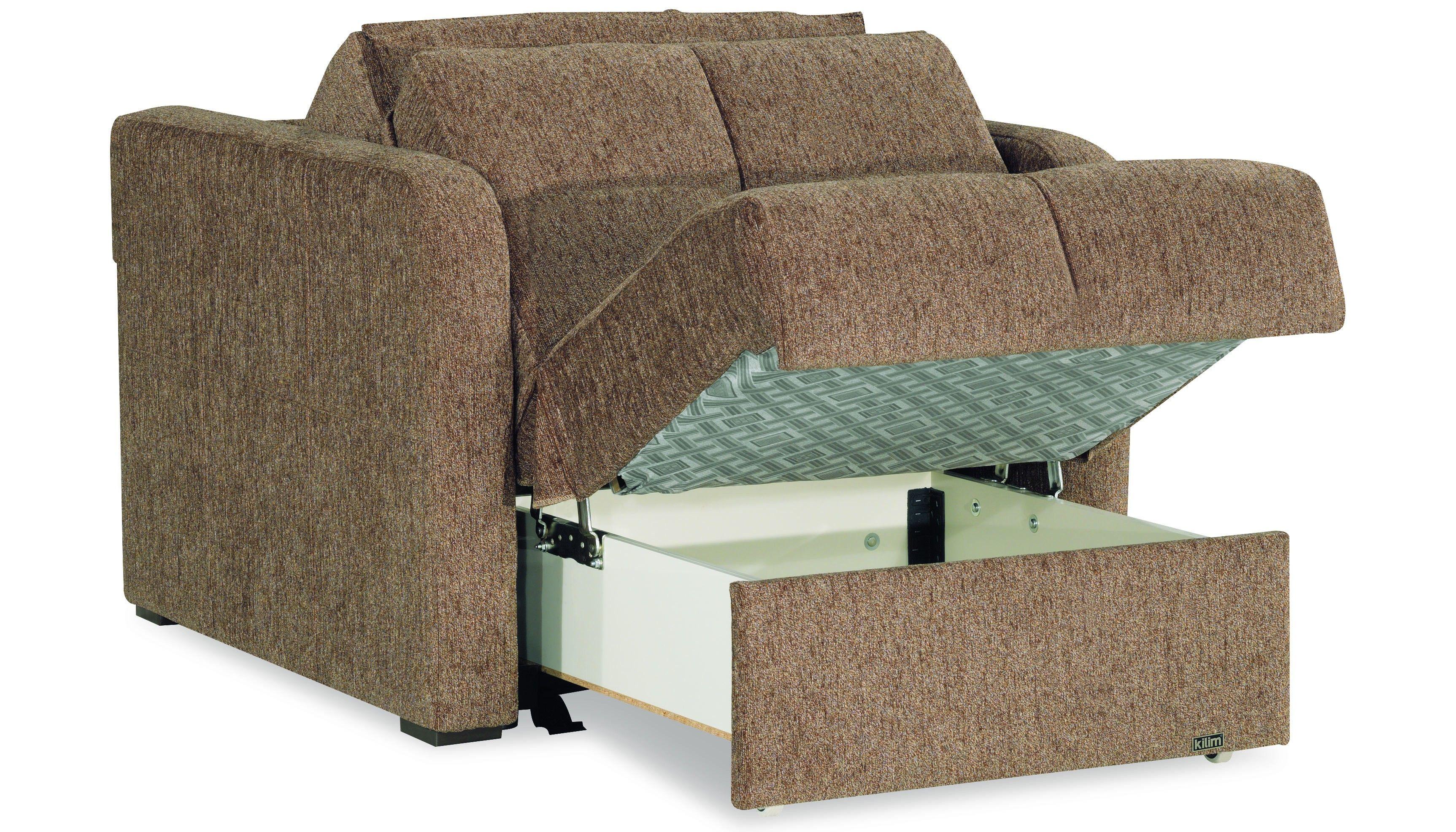 Stuhl Besten Sofa Matratze Bett Am Ikea Sleeper Von wPXuTZkiO