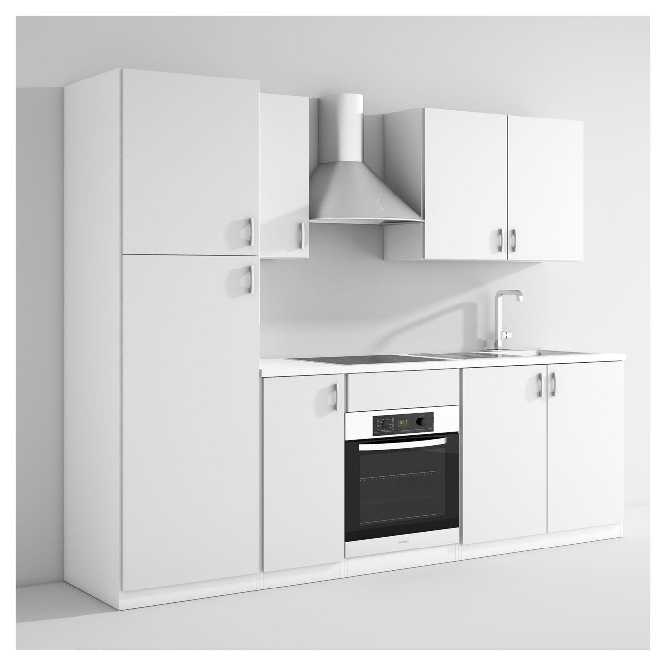 Bonito Precios De Muebles De Cocina En Kit Fotos Precio Cocina  # Geant Muebles De Cocina