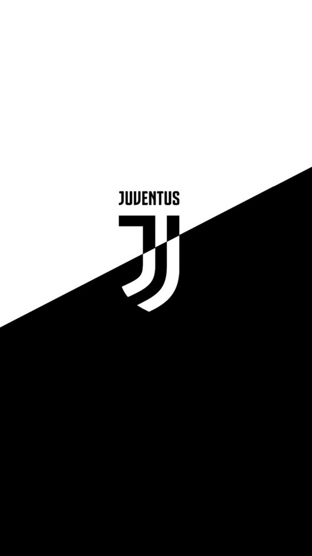 Juventus In 2020 Iphone Logo Juventus Wallpapers Iphone Wallpaper
