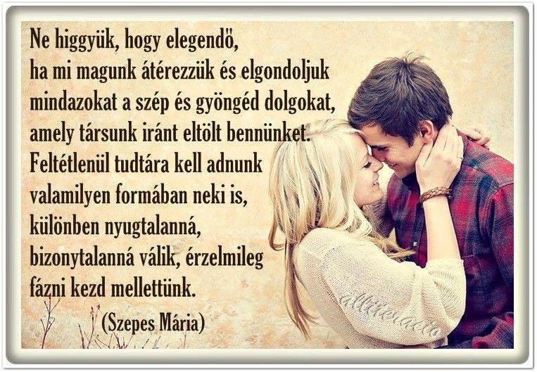 szeretet szerelem idézetek szerelem, szeretet, idézet, szép, képek, feliratos, | Life quotes