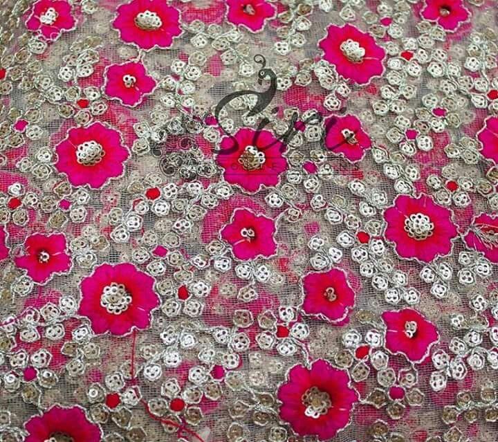 Pin By Saiarjun Kokkonda On Machine Embroidery