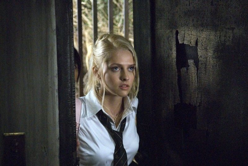 teresa-palmer-in-una-scena-del-film-the-grudge-2-31765.jpg (800×535)