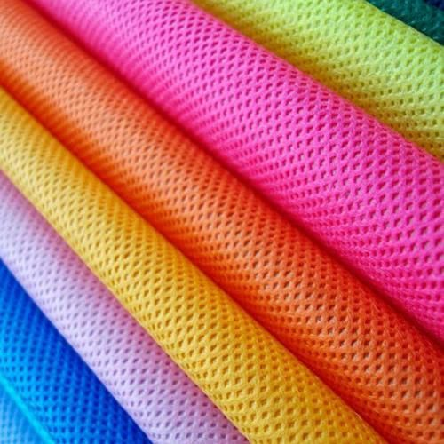 Spunbond Nonwoven Market, By Material, Function, Application, End