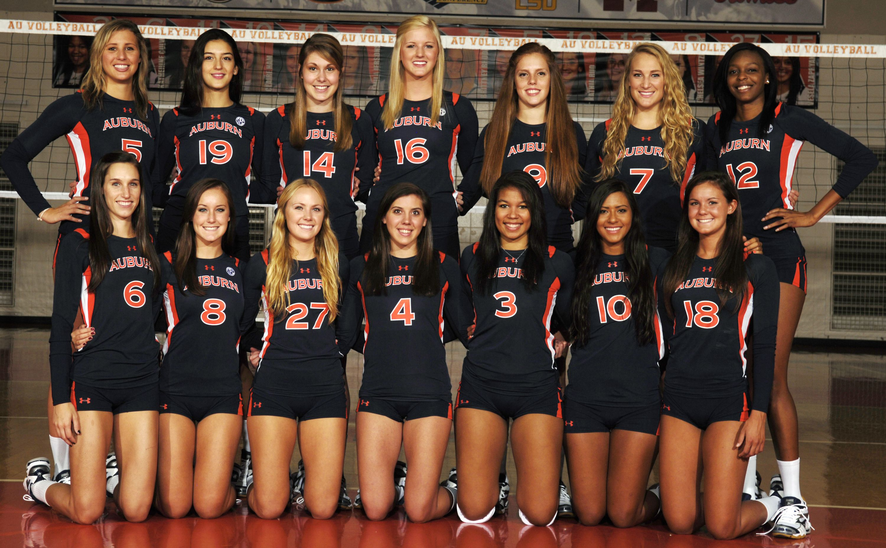 Women S Volleyball Team Women Volleyball Volleyball Team Pictures Volleyball Team
