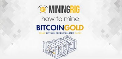 Is there any point in mining cryptocurrencies