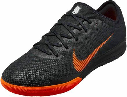 info for 61fd6 e7401 Nike VaporX 12 Pro IC. Available now at www.soccerpro.com