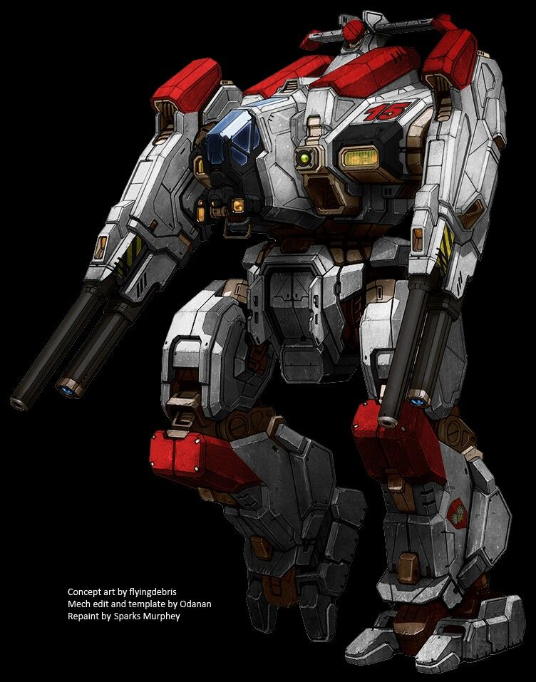 battletech how to set company mechs to be destroyed