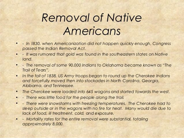 native americans ppt native american sayings quotes etc