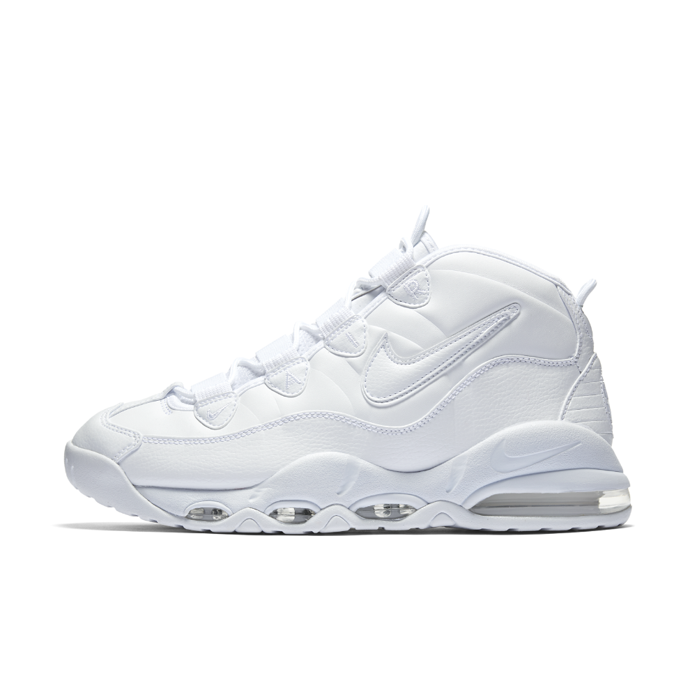 Nike Air Max Uptempo 95 Men's Shoe Size | Products | Nike