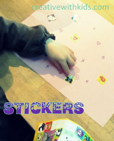 Re Homework Ideas For Toddlers - image 9