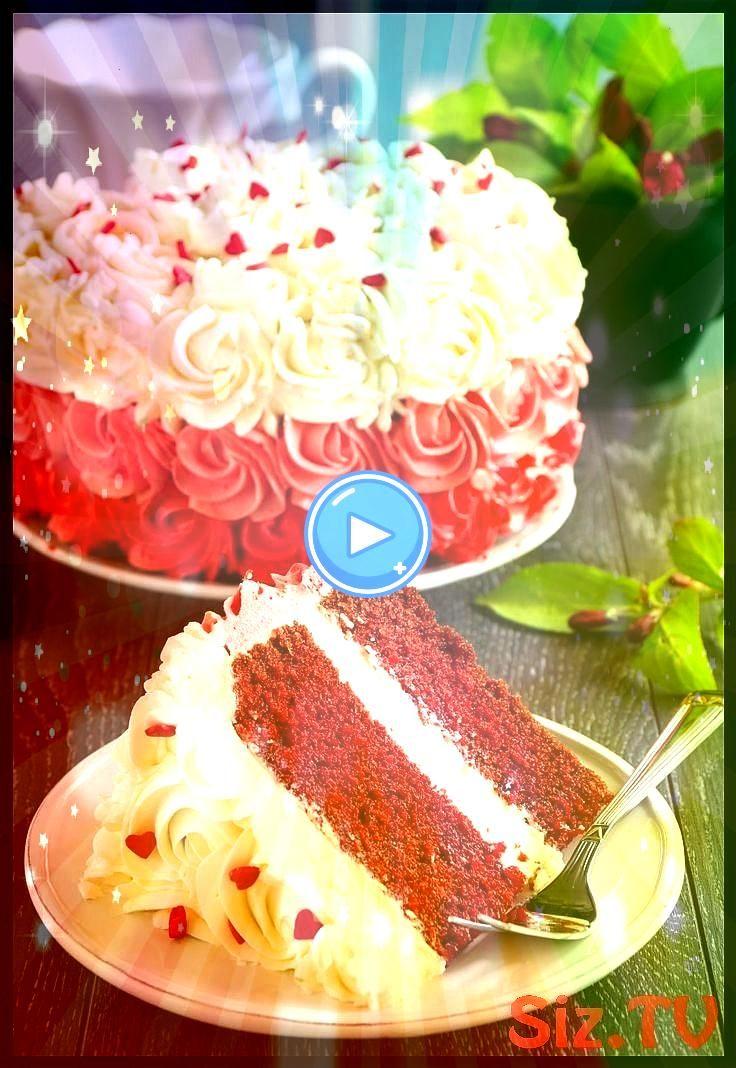 Ausgezeichnetes Bild von Order Birthday Cake Online 20 Ausgezeichnetes Bild von Order Birthday Cake Online Bestellen Sie Geburtstagstorte Online Red Velvet Cake Bestellen...