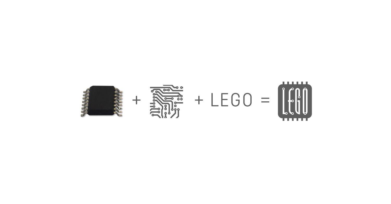 lego   logo, logo design, icons, logo elements, logotype, logo ...