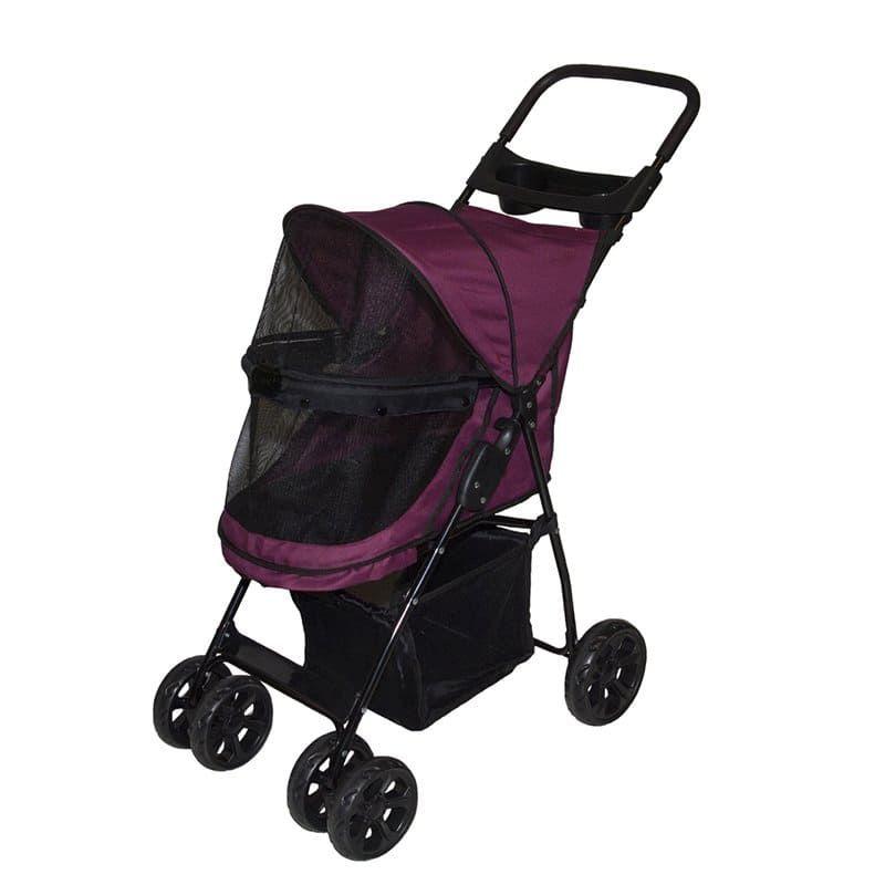 25+ Large dog stroller canada ideas