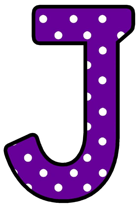 Oberhalb Von 5 Buchstaben