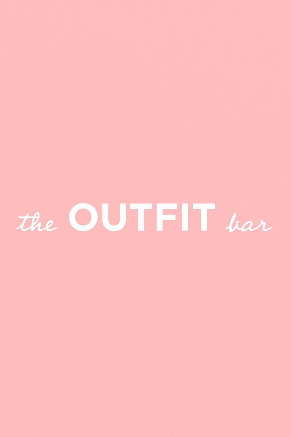New Find Outfit Ideas At The Outfit Bar At Kohl S We Teamed Up With Style Expert Lilliana Va Video Casual Date Night Outfit Brunch Outfit Spring Girls Night Outfit