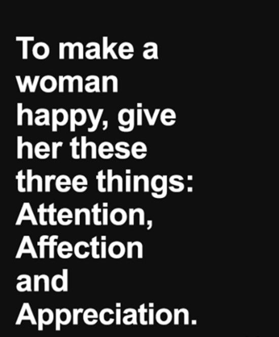 Triple AAA❤ ❤ ❤ | quotes | Inspirational quotes about success