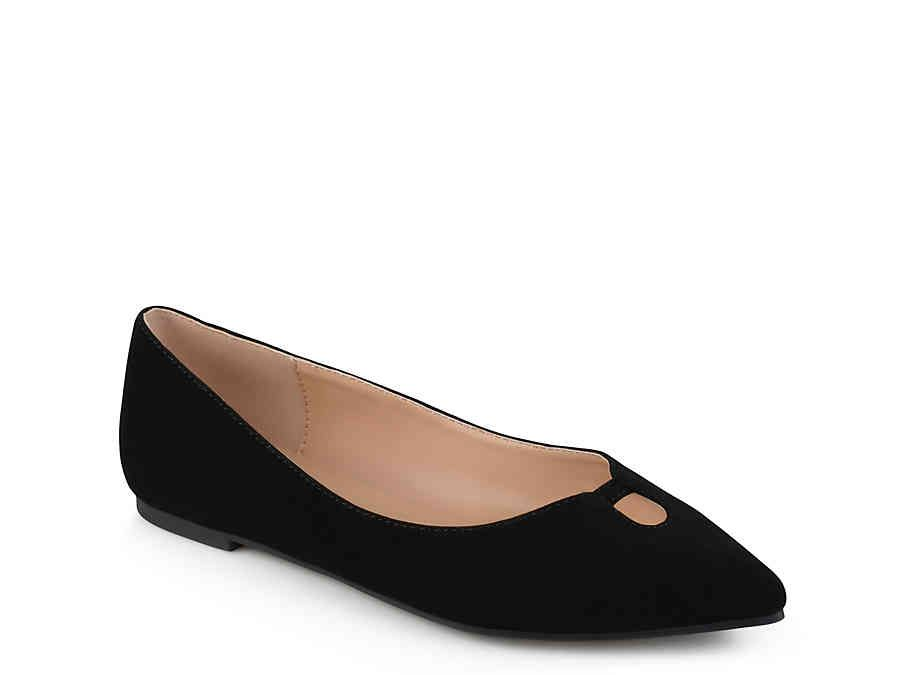 Journee Collection Hildy Flat | Flats