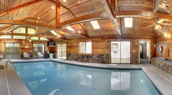north georgia blue ridge luxury lake cabin vacation rentals futrure travel pinterest blue. Black Bedroom Furniture Sets. Home Design Ideas
