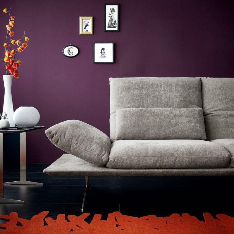 Harris Koinor Polstergarnitur | Möbel | Pinterest | Sofa set ...