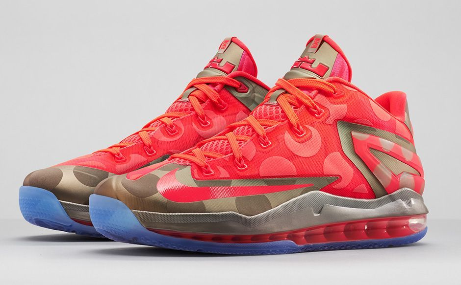 ... nike zoom lebron x olympic gold medal hot kicks sneakers pinterest olympic  gold medals nike zoom