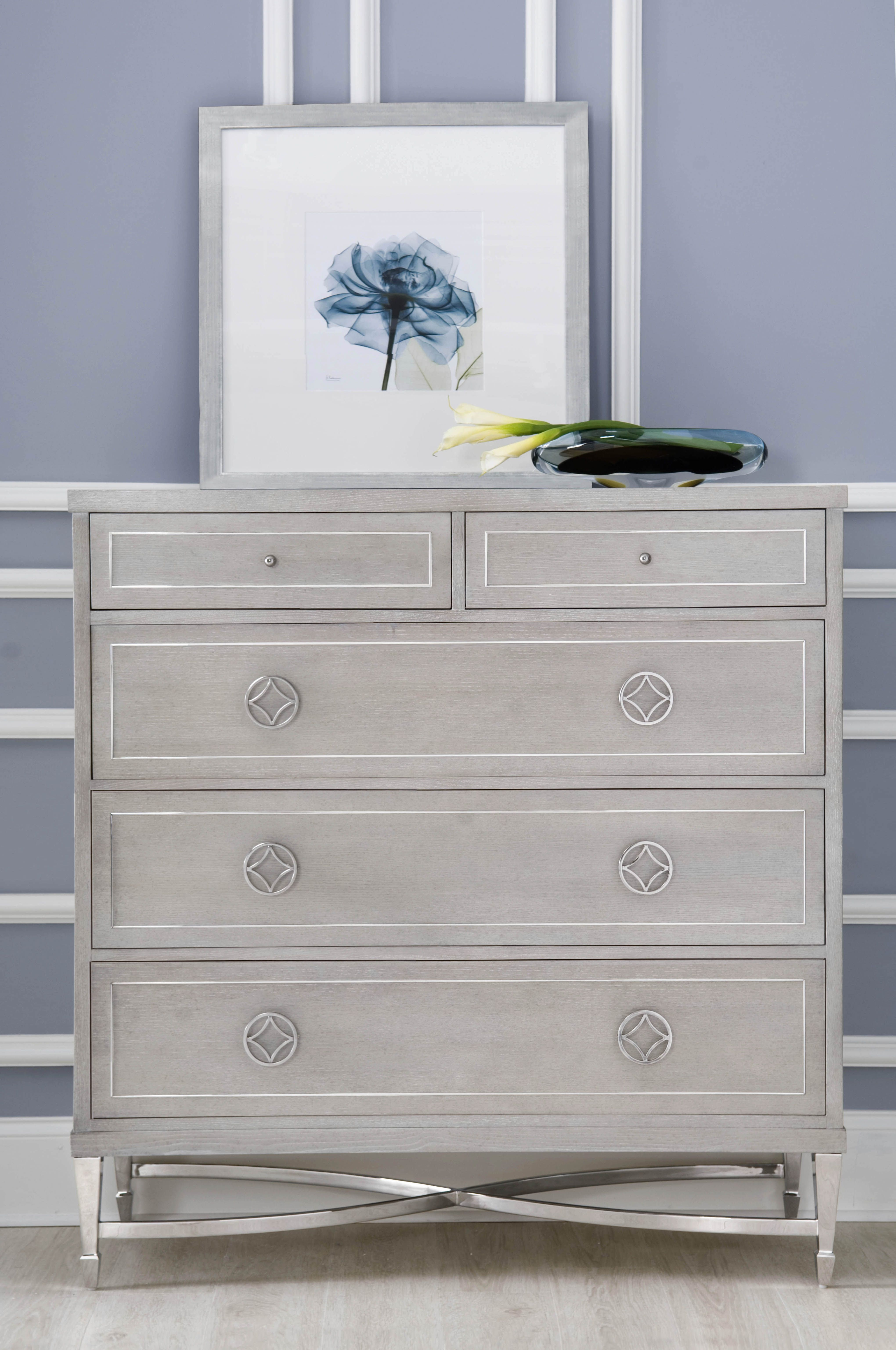 Top Pick By Kati Curtis Www Katicurtisdesign In The Official Hpmkt Preview Chat Bernhardt Criteria Drawer Chest Soft Touch Low Sheen Glossy